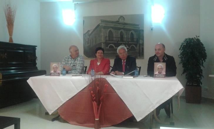 Isabel García acercó a Jadraque los recuerdos populares castellanos