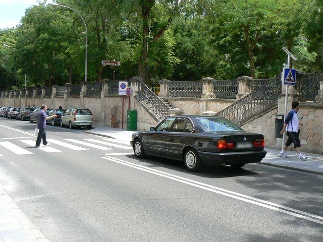 El PP acusa a Ahora Guadalajara de querer reabrir el debate sobre el nombre de las calles