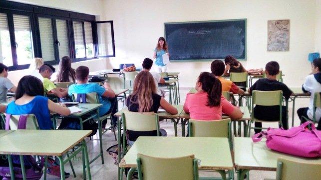 El sindicato STE de Castilla La Mancha califica de populistas las delcaraciones de Page
