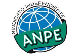 ANPE celebra que la consejería de Educación rectifique y los interinnos se incorporen el 1 de septiembre