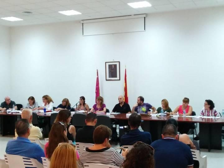 Ahora, PSOE y PP se siguen sin poner de acuerdo en Villanueva de la Torre