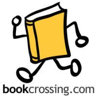 Las bibliotecas de Yebes y Valdeluz se apuntan al BookCrossing para promocionar la lectura