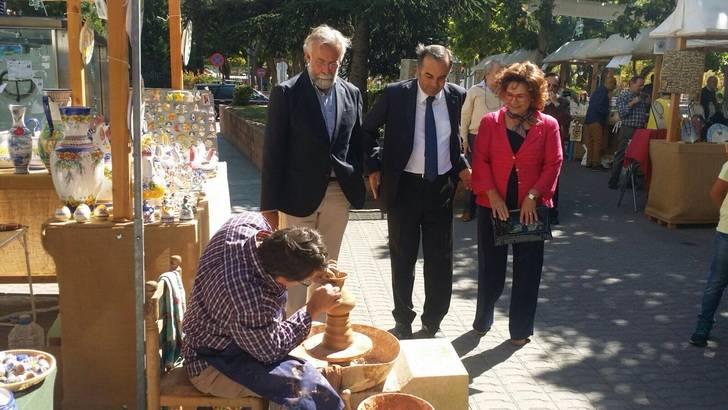 """Riolobos:""""Llevamos 77 días de gobierno Page-Podemos haciendo oposición a Cospedal, mintiendo y colocando a amigos"""""""