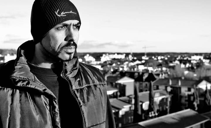Graffittis, skate, parkour y hip hop toman Galápagos el sábado 3 en el I Festival de Cultura Urbana
