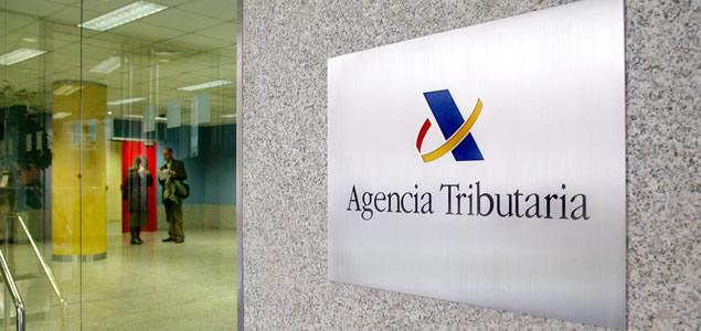 Hacienda devuelve 415 millones de euros a 603.445 contribuyentes Castilla-La Mancha hasta julio