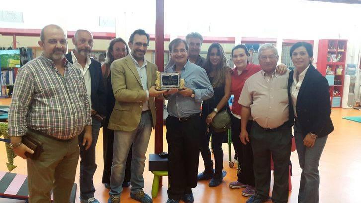 El II vermú solidario Nipace de Stromboli recauda 6.300 euros