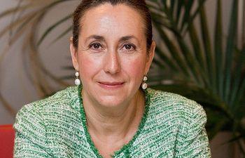 La alcarreña Silvia Valmaña será la número 1 del PP al Congreso de los Diputados