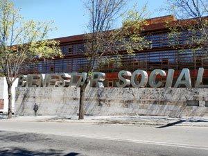 Bienestar Social realiza actividades para potenciar la participación comunitaria en la áreas rurales