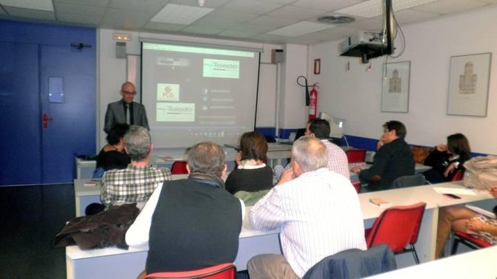 FCG y Asesoría Toledo informaron sobre las novedades para los autónomos