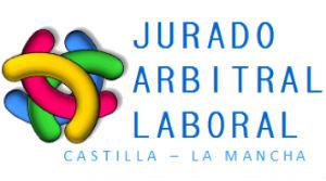 El Jurado Arbitral de Guadalajara ha resuelto con acuerdo más de la mitad de los 40 expedientes de mediación laboral tramitados entre enero y septiembre de 2015