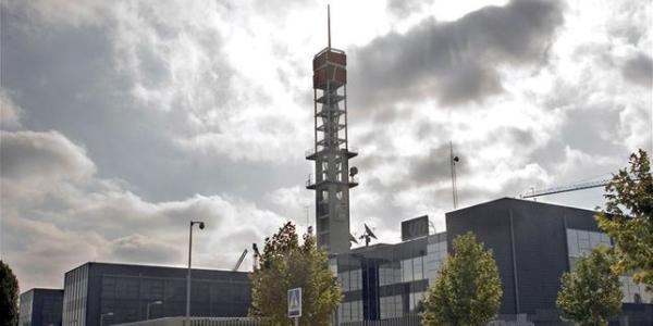 """El PP pedirá la comparecencia de la directora de RTVCM para dar explicaciones sobre la """"entrevista publirreportaje"""" a Page"""