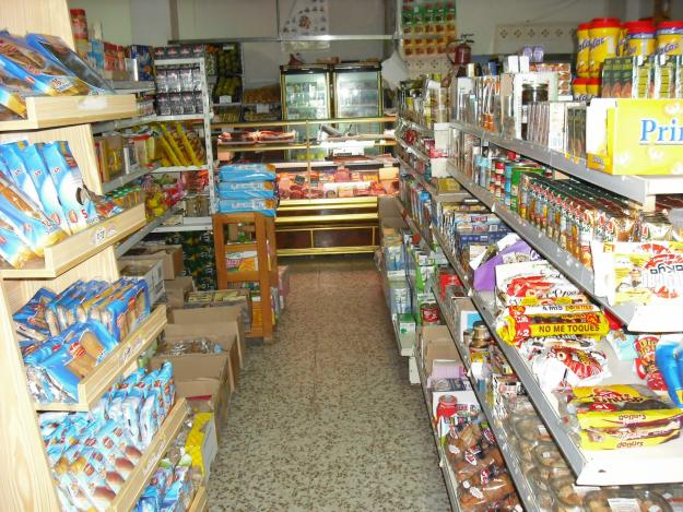 Más de 200 comercios y bares de la provincia reciben ayuda económica de la Diputación