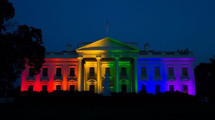 Obama, uno de los más retuiteados del año