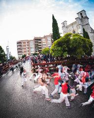 Fallado el Concurso de Fotografía de las Ferias y Fiestas de 2015