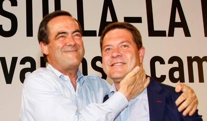 """Podemos, sobre los privilegios de Bono: """"El PSOE deja pervivir una ley de desigualdad entre la ciudadanía y la clase política"""""""