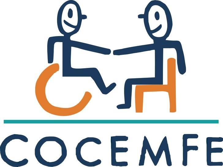 Cabanillas y Cocemfe firman un convenio para la integración laboral de discapacitados