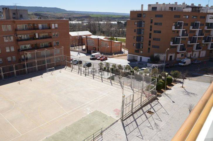 Castilla-La Mancha, segunda comunidad autónoma en la que más ha bajado el precio de la vivienda en 2015