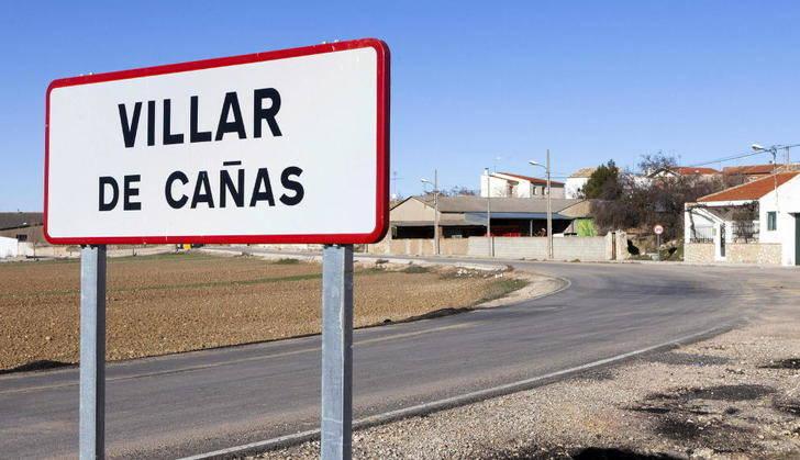 El Gobierno de Rajoy estudia acciones legales contra Page por anular el POM de Villar de Cañas