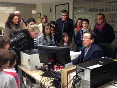 El Ayuntamiento destinó a finales de año más de 100.000 euros a entidades sociales de Guadalajara