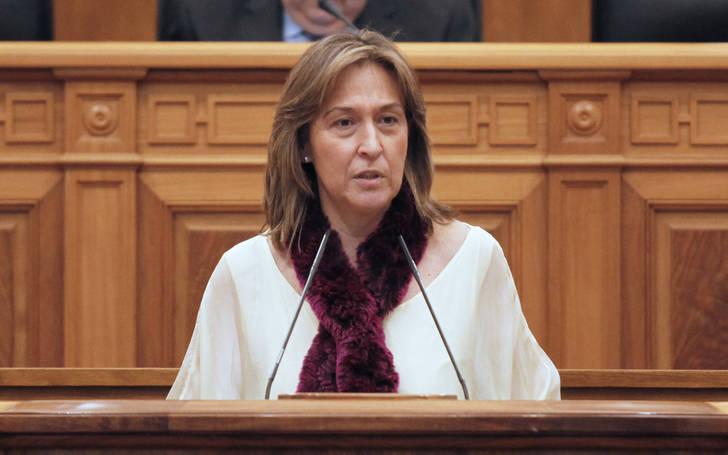 El PP exige a Page que deje de poner en peligro la salud de los guadalajareños y convoque la comisión de seguimiento del convenio sanitario con Madrid