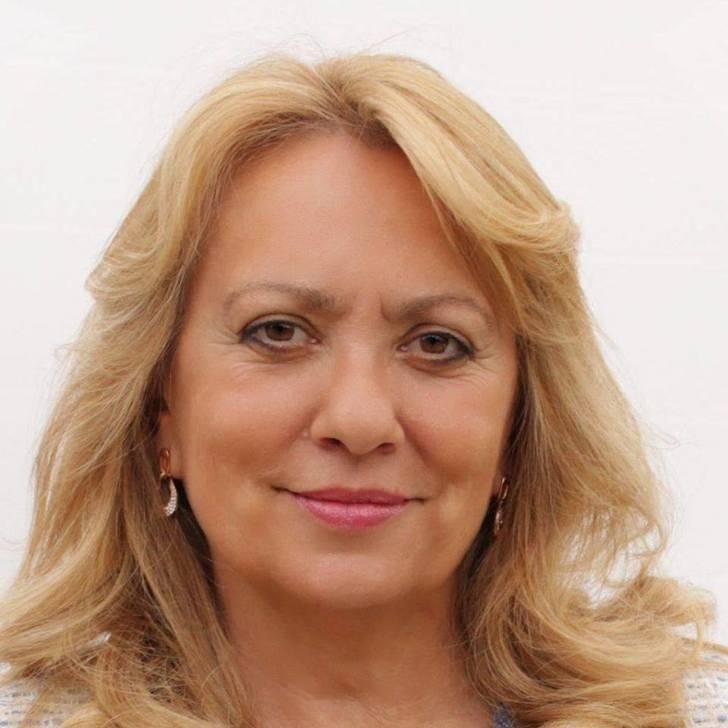 El PP de Azuqueca exige a Blanco que cuente con vecinos, agentes sociales y grupos políticos para la estrategia DUSI