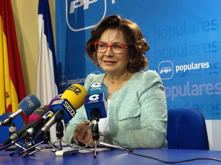 El PP de Castilla-La Mancha pide el cese fulminante del consejero de Sanidad o exigirá la dimisión de Page