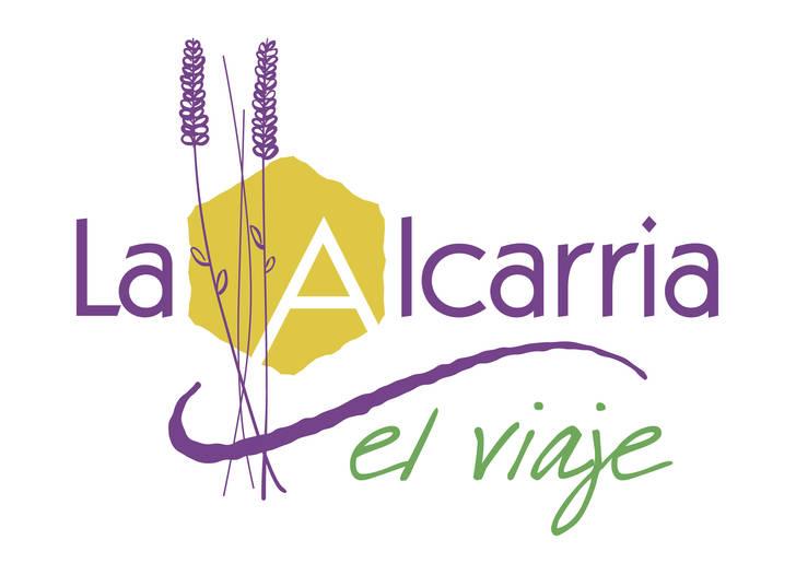 La Asociación 'La Alcarria, el viaje', renace en FITUR