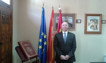 Archivada la denuncia contra el alcalde de Jadraque interpuesta por el ahora concejal del PCAs