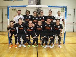El CD Guadalajara FS regresa al camino de los triunfos