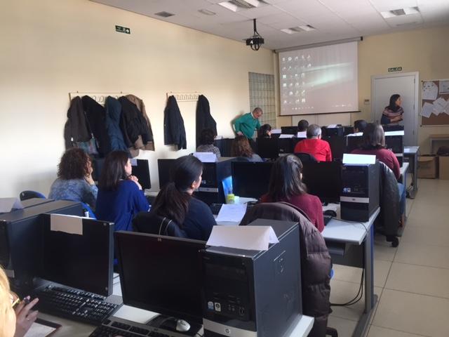 FOREM-CCOO impartirá en Guadalajara nueve acciones formativas destinadas a desempleados y ocupados