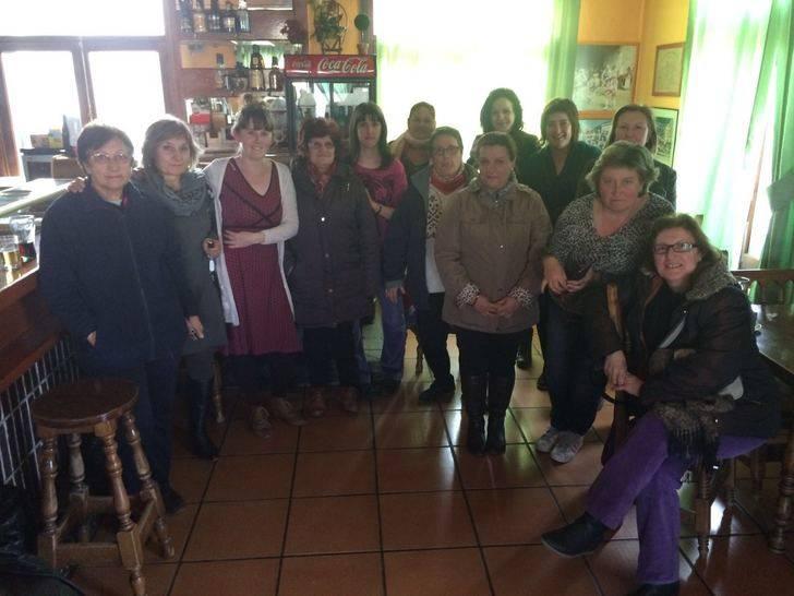 La Sierra conmemora el Día Internacional de la Mujer