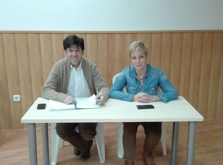 """El Partido Popular de Torrejón del Rey apoya los festejos taurinos y pide a los vecinos que voten """"Sí"""" en la consulta del día 13"""