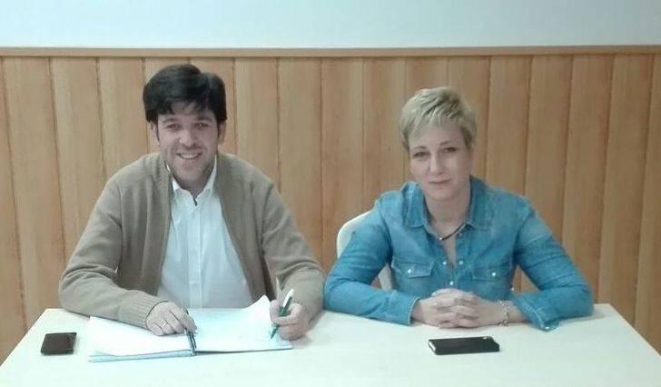 El PP de Torrejón asegura que lo único que ha conseguido el alcalde con la consulta sobre los toros es enfrentar a los vecinos