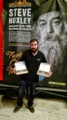 Cervezas Arriaca se trae dos oros del certamen internacional Barcelona Beer Challenge