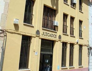 Nueve detenidos en relación con el asesinato de una mujer en Hiendelaencina