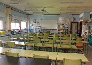 """Los colegios CEIP """"Ciudad de Capadocia"""", CEIP """"Maestra Teodora"""", IES """"Mar de Castilla"""",ganan la fase provincial del 32 Concurso Escolar de la ONCE y su Fundación"""