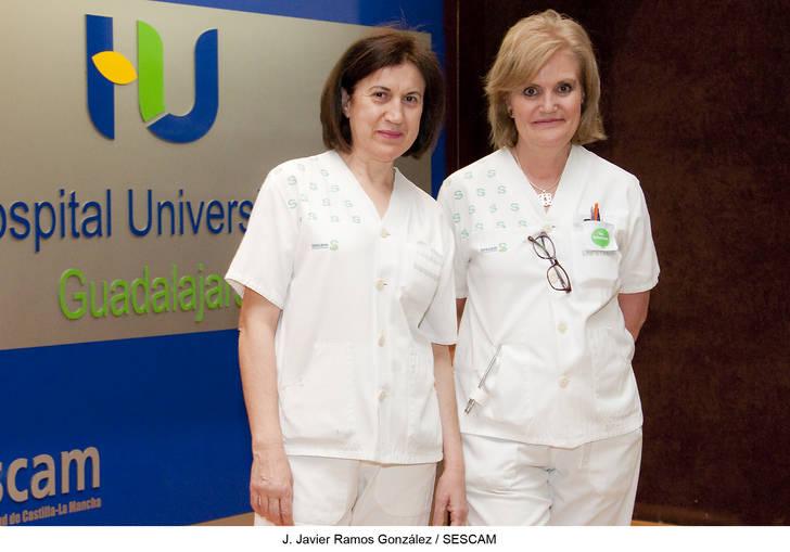Una nueva sesión de los Jueves Enfermeros aborda las precauciones a adoptar en el manejo de citostáticos