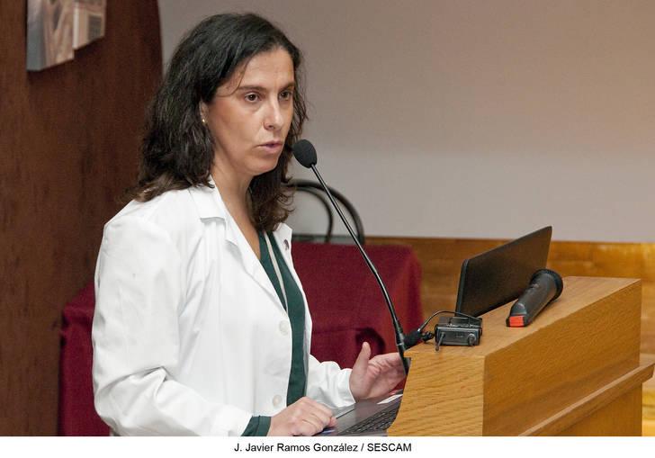 El servicio de Anestesia y Reanimación de Guadalajara da a conocer la guía de actuación para la corrección de la anemia preoperatoria