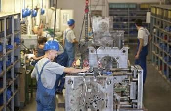 Guadalajara registra los peores datos de siniestralidad laboral de España