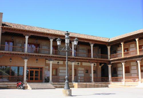 El PP defenderá en el Ayuntamiento una bajada de la Contribución a los vecinos de Yunquera