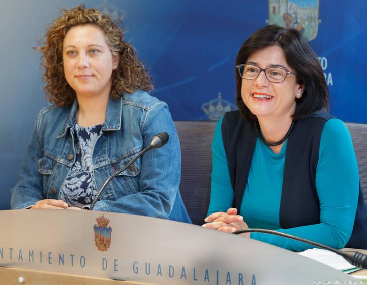 El Ayuntamiento destina 350.000 euros para la contratación de jóvenes y trabajadores desempleados en situación de emergencia social