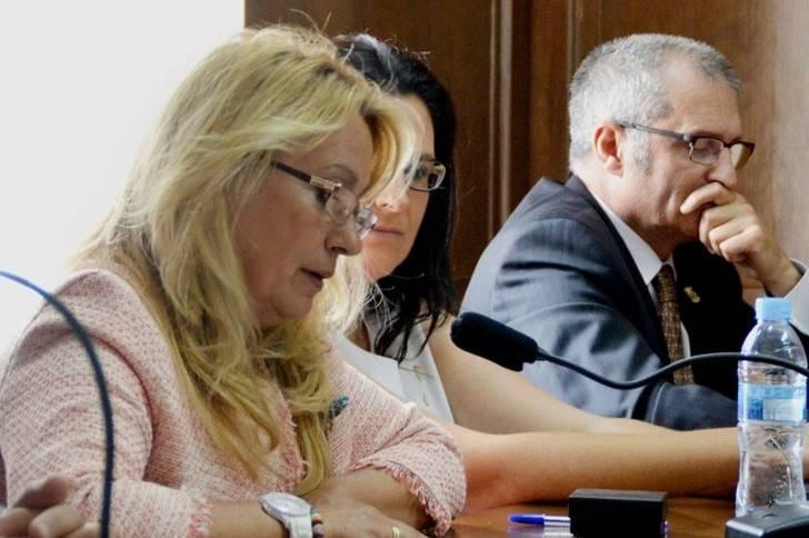 El PP quiere apoyos en el Ayuntamiento de Azuqueca para luchar contra el acoso escolar
