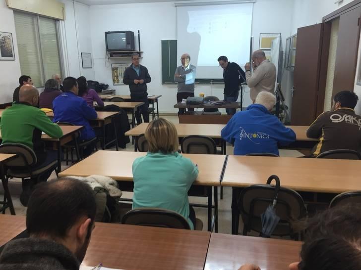 En Guadalajara funcionan 11 de las 41 granjas de caracoles existentes en Castilla-La Mancha