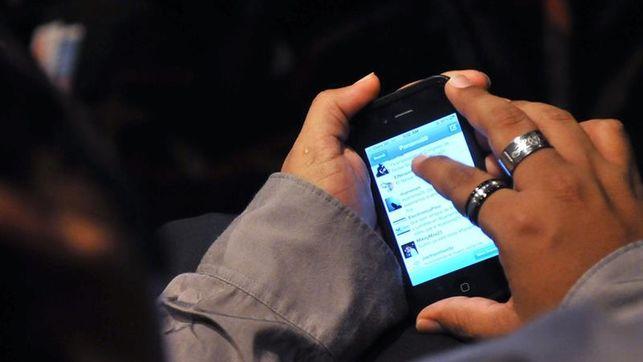 """Cinco menores de Azuqueca han sido víctimas de ciberacoso mediante el método """"groming"""""""
