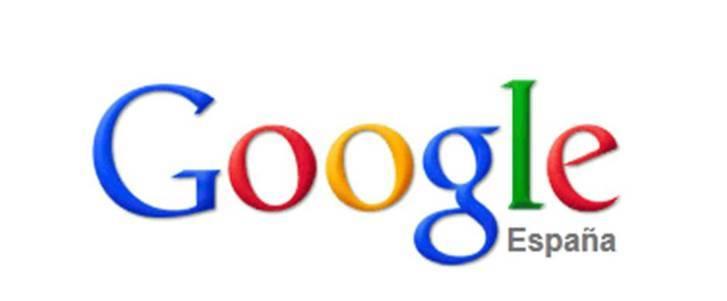 El Supremo condena a Google España a indemnizar con 8.000 euros a un hombre