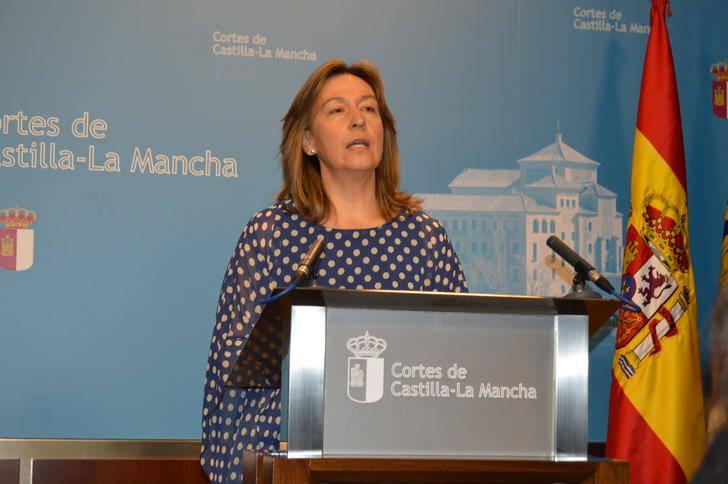 """Guarinos: """"Los Presupuestos de Page y Podemos confirman la recesión y la destrucción de empleo que ya ha comenzado en Castilla-La Mancha"""""""