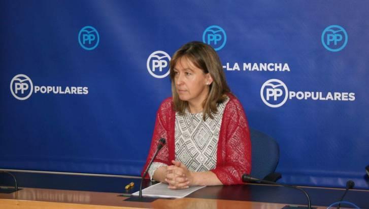 Guarinos critica que Page tenga a su servicio más asesores que el Gobierno de España