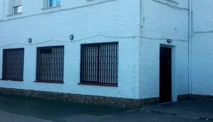 El PP sospecha que el alcalde de Torrejón del Rey intenta 'amañar' la adjudicación del bar del casino