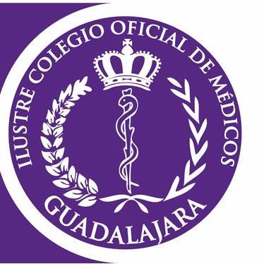 Doce colegiados optan a siete puestos de la junta directiva del Colegio de Médicos de Guadalajara