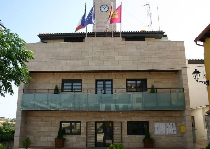 El PP de Yebes acusa al alcalde de obstaculizar su trabajo de oposición como grupo municipal